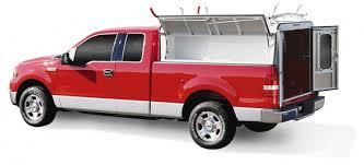 ford f150 truck caps gallery commercial aluminum caps a r e truck caps truck