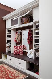 closet organizers california closets of the texas hill country