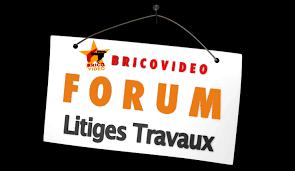 Question Forum électricité Conseils Branchement Appareils Questions Bricolage