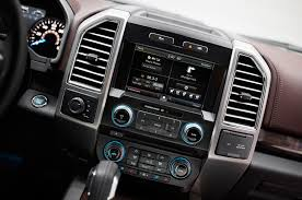 jeep renegade 2014 interior gmc canyon ford f 150 and jeep renegade make ward u0027s ten best