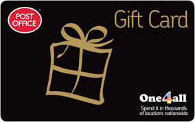 gift card company lewis partners with gift card company one4all