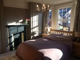 97 Best Farrow U0026 Ball by Bedroom Walls Farrow U0026 Ball Charleston Grey Farrow And Ball
