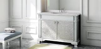 Traditional Bathroom Vanities Vanities