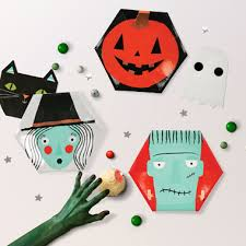 Halloween Party Decorations Halloween Party Party Supplies Uk Party Pieces
