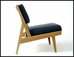 Famous Chair Designs Famous Furniture Designers With The Most Iconic Masterpiece Home