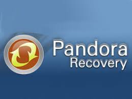 pandora data recovery software free download full version recovery free download