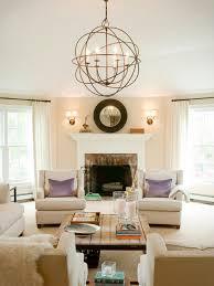 livingroom lighting living room light fixture houzz