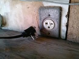images about electrical services on pinterest wiring diagram