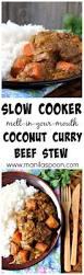 best 25 spicy beef stew ideas on pinterest spicy asian beef