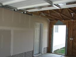 build a 2 car garage basement houses built right llc affordable homes and structures