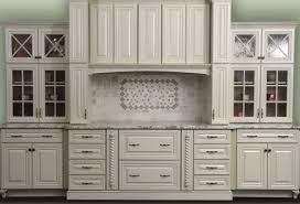kitchen cabinet handles home depot cabinet european hinges home depot amazing kitchen cabinet