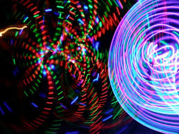 helix led hoop smart hoop 2 0 led hula hoop by colorado hula hoops official