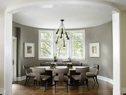 28 best paint colors images on pinterest dunn edwards paint