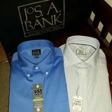 jos a bank men u0027s clothiers closed 16 reviews men u0027s clothing