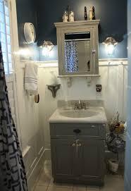 Bathroom Cabinets Ideas Bathrooms Decorative Bathroom Vanity Ideas Also Lovely Master