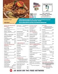 Round Table Pizza Menu Prices by 100 Round Table Pizza Buffet Price Best 25 Cheap Table