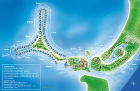 Map Of Bora Bora St Regis Bora Bora Deals U0026 Packages Pacific For Less