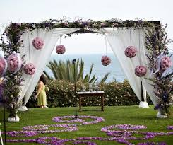 outdoor wedding decorations outdoor wedding decorations wedding digest naija