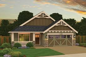 craftsman house plans floorplans com