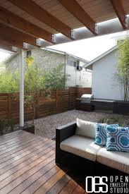 Austin Decks And Patios 19 Best Decks Images On Pinterest Decking Cedar Deck And Decks