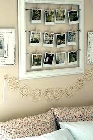 uk home decor stores bedroom decor websites betweenthepages club