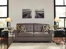 loveseat buy or sell a couch or futon in kitchener waterloo