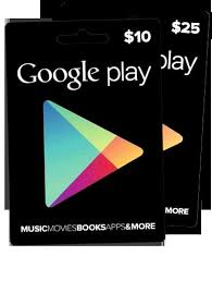 free play store gift cards play store app apk