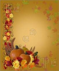 thanksgiving invitations free templates orax info