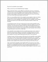 cover letter builder free online cover letter resume examples