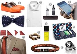 mr derk top 10 gifts for every