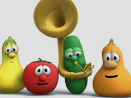 veggietales celebrates 21 years new series cbn news