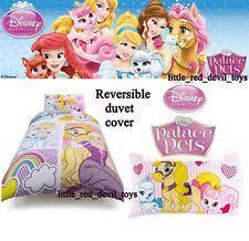 Rapunzel Duvet Cover Children U0027s Fairy Tales Bedding Sets And Duvet Covers Ebay