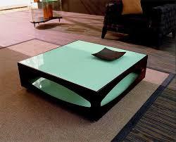Coffee Table Designs Designer Coffee Table Creative And Futurist Coffee Table Design
