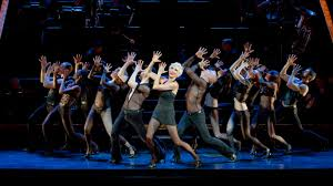 chicago on broadway guide to tickets reviews and location info