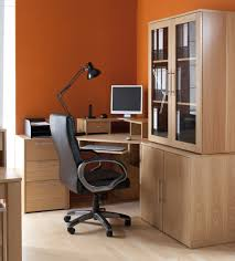 Corner Home Office Furniture Home Office Furniture Sets Costa Home