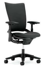 Desk Chair Herman Miller Herman Miller Setu Full Size Of Herman Miller Aeron Stool Herman