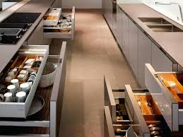 Kitchen Cabinet Dividers Kitchen Cabinet Drawer Organizers Mesh Vegetable Cabinet Basket