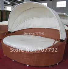 rattan papasan chair promotion shop for promotional rattan papasan