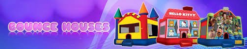 bounce house rentals extrafunjumpers com los angeles ca