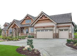 traditional craftsman house plans 13 best images about craftsman style homes on