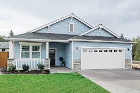 single level homes single level homes designed for active buyers the seattle