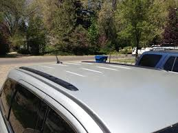 Jeep Grand Cherokee Roof Rack 2012 by Wk2 Factory Side Roof Rails Jeepforum Com