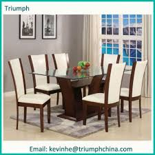 Dining Room Furniture Sales Dining Tables Ash Dining Table And Chairs Dining Tabless