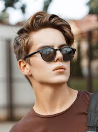 60 most beneficial haircuts for thick hair of any length thicker men u0027s hairstyles haircuts tips how to ultimate guide