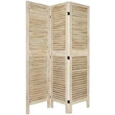 Arthouse Room Divider Open Bookcase Room Dividers Wayfair