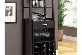 Outdoor Bar Cabinet Doors Bar Media Cabinet Glass Doors Images With Terrific Wood Console