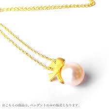 pearl ribbon jewelry brand museum rakuten global market primagold prima