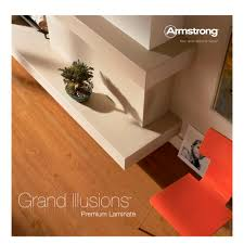 Armstrong Flooring Laminate Grand Illusions Premium Laminate Armstrong Flooring Pdf