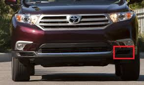 2005 toyota highlander towing capacity tow prep package identification information toyota nation forum