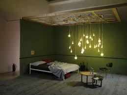 Best Light Bulbs For Bedroom Best Light Bulbs For Bedroom Also Lighting Tips Every Room Ideas